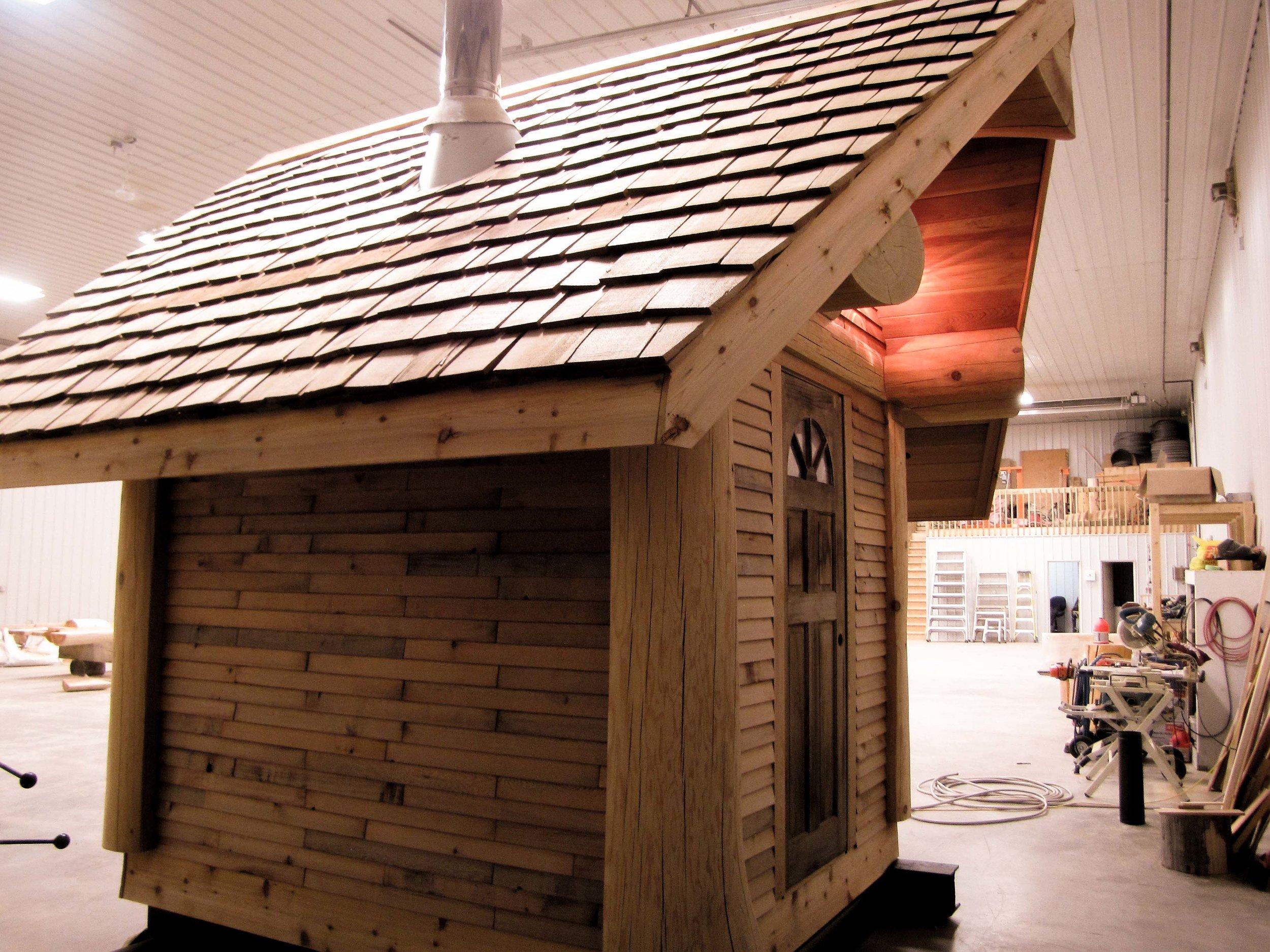 Sauna 001.jpg