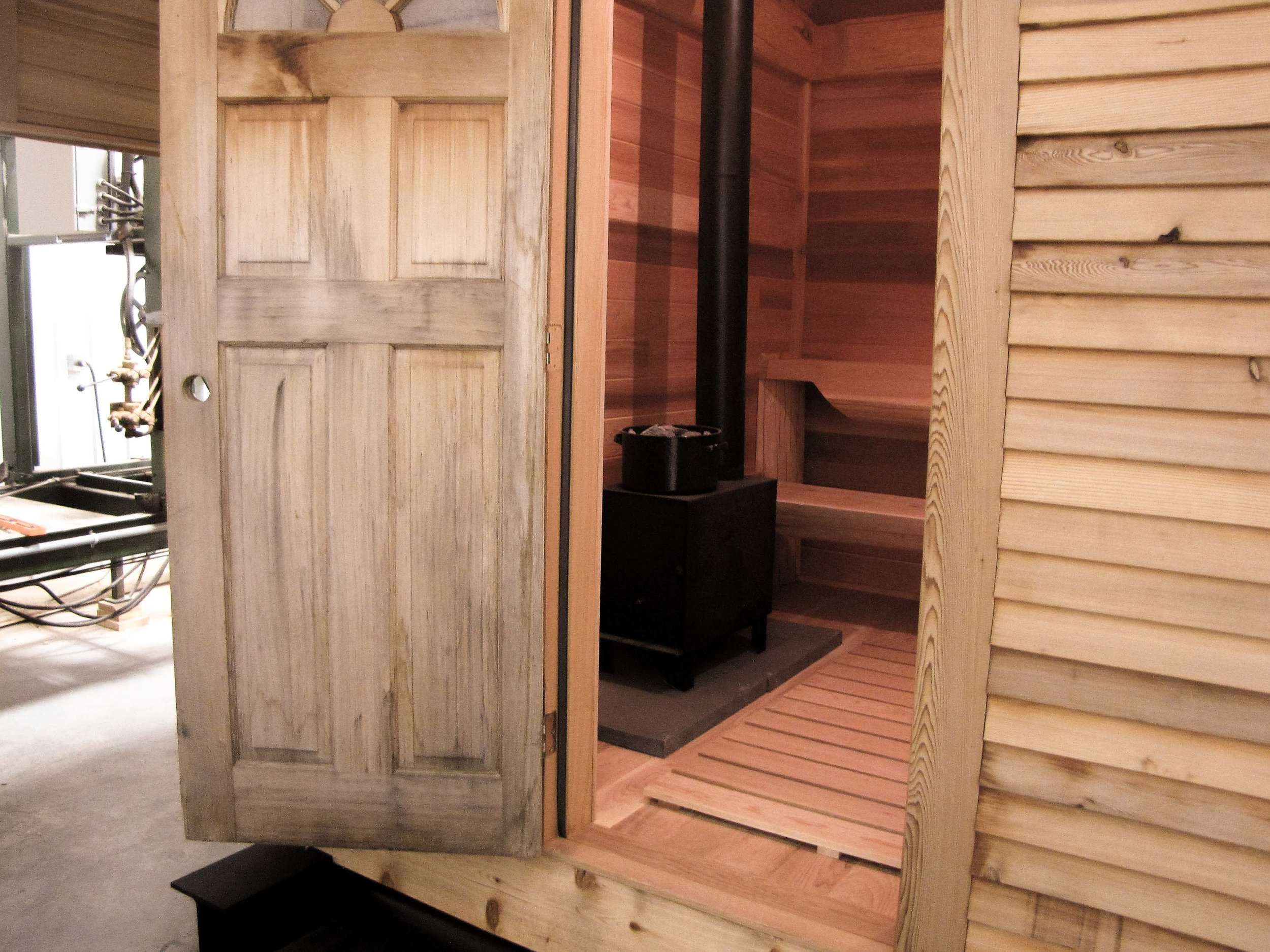 Sauna 004.jpg