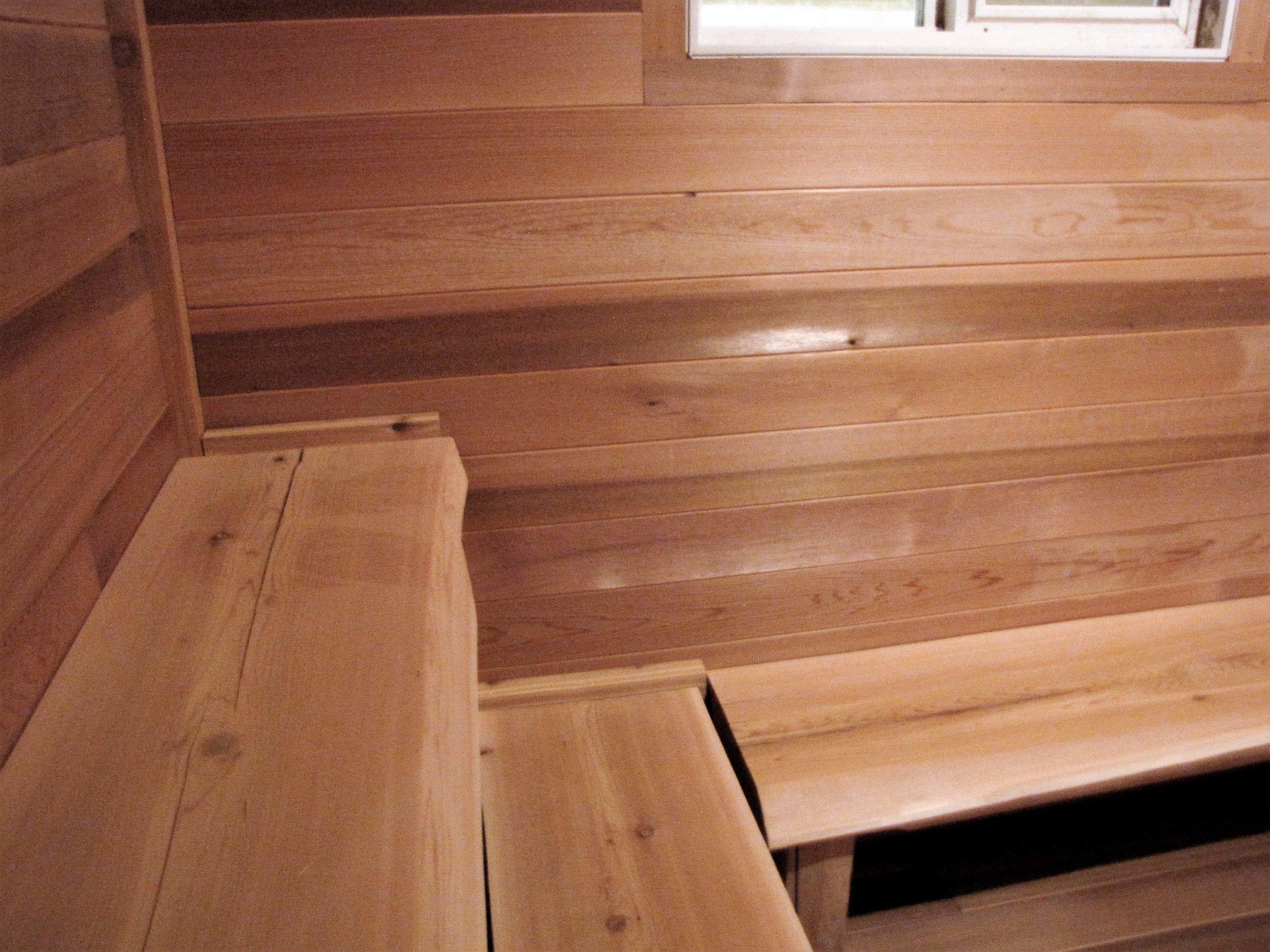 Sauna 013.jpg