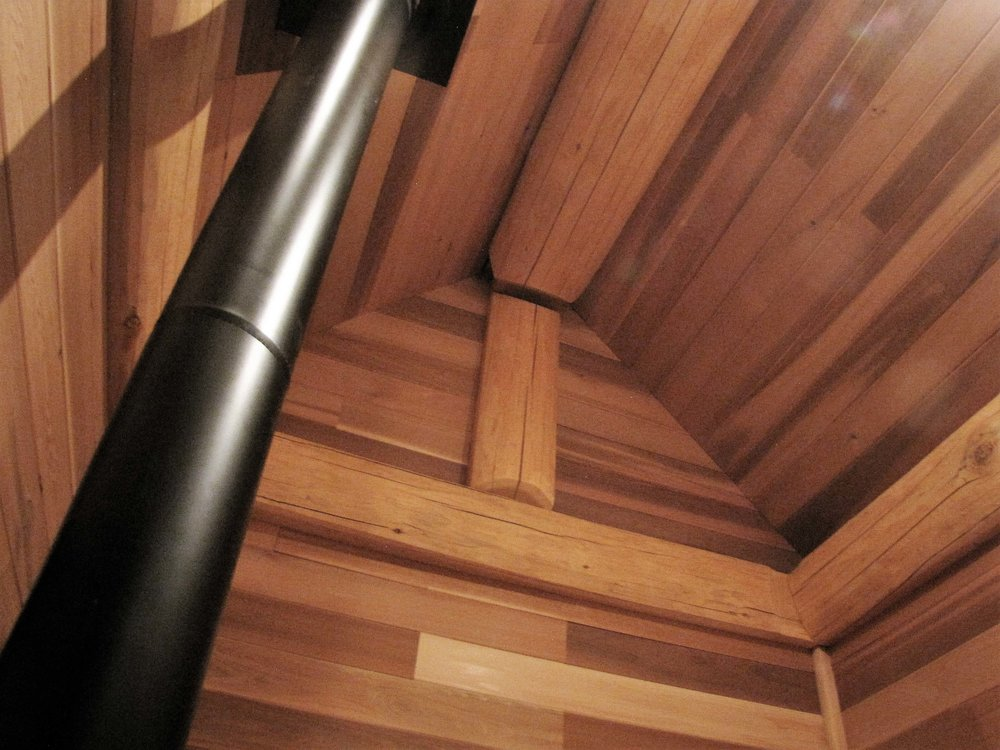 Sauna+016.jpg