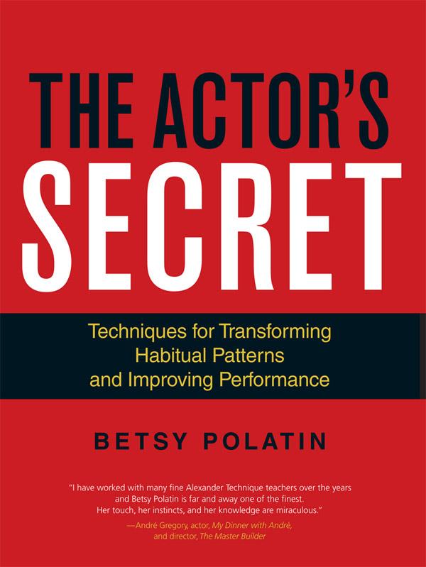 actorssecretbook.jpg