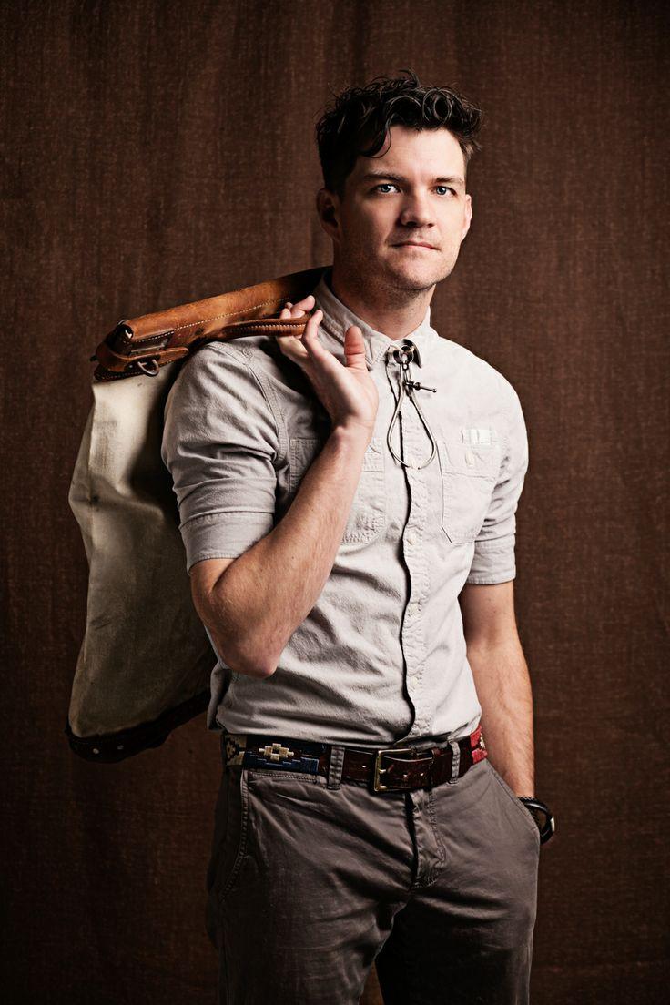 Kristofer Bowman