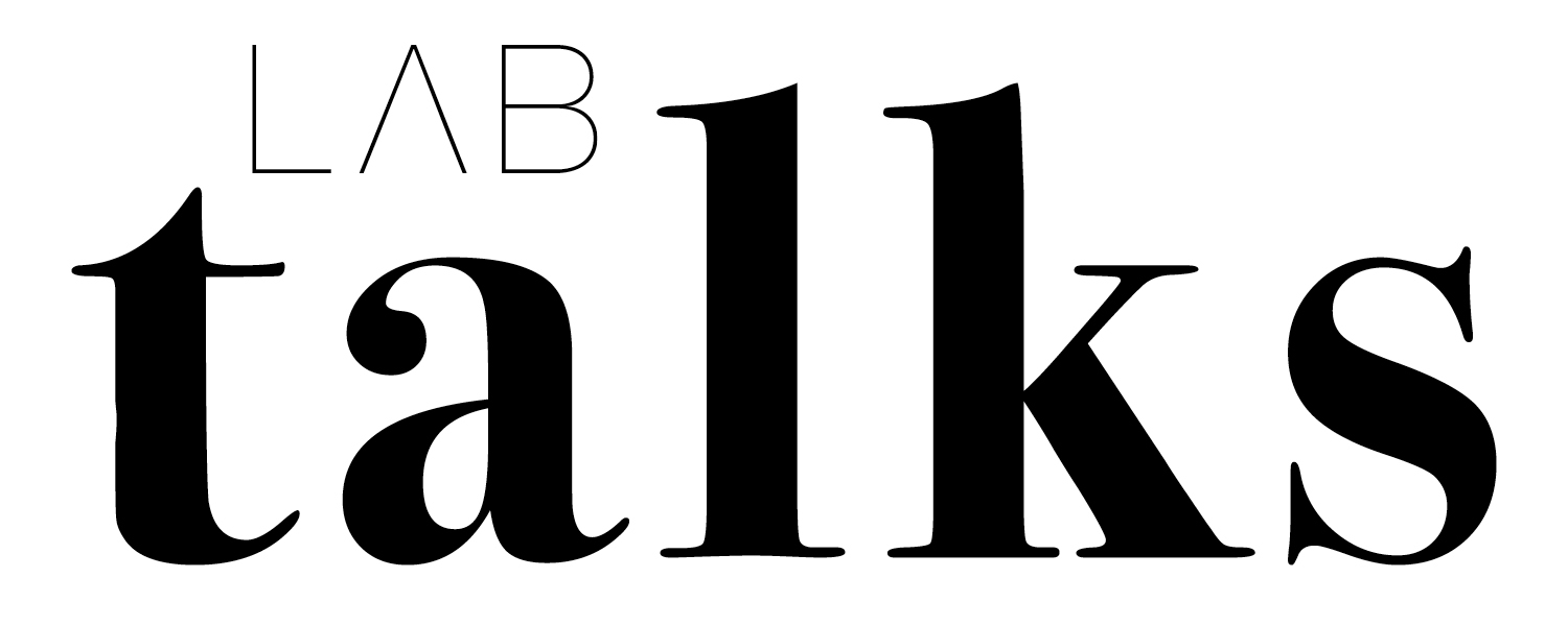 LABTalks_Logo_Black.jpg