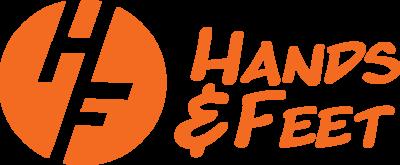 HandsAndFeet_Logo_cf5d3553-a67e-4b50-8962-3d6faebee924_400x165.png
