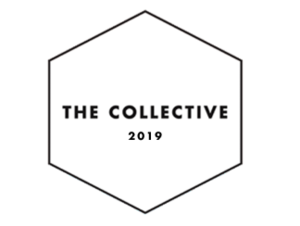 The+Collective+2019.png