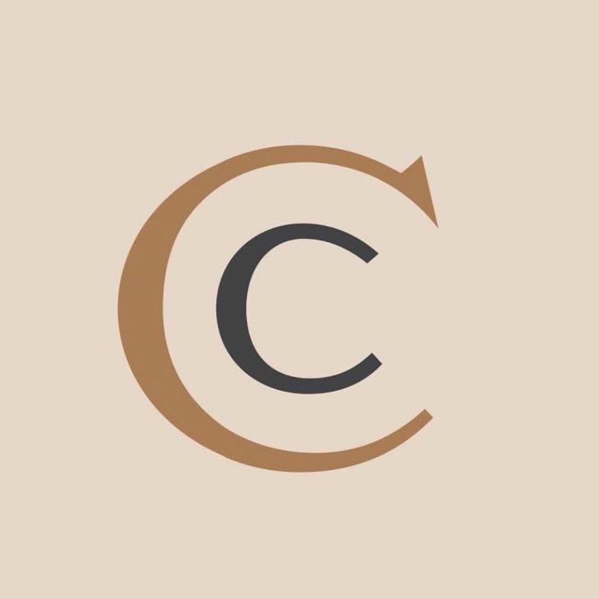 Creative Council