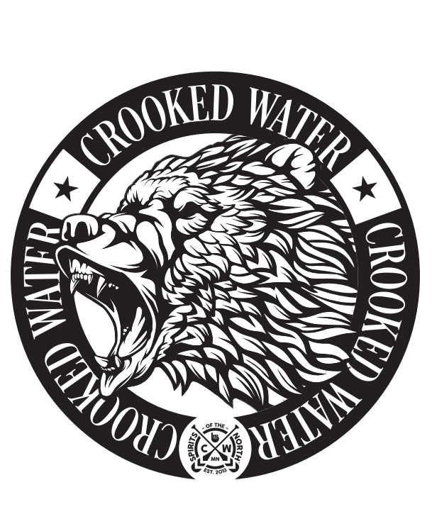 crookedwater.png