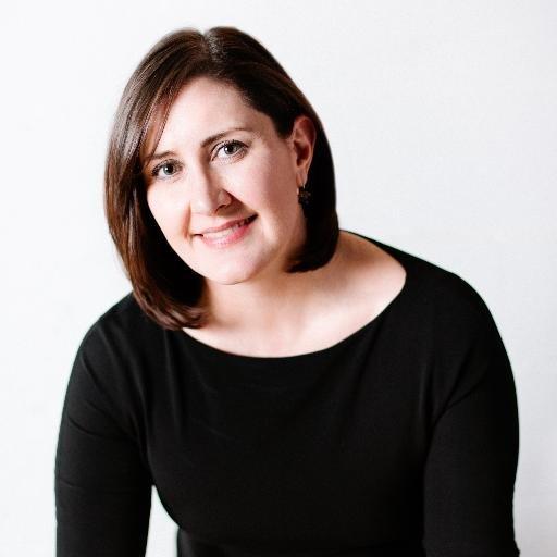 Kelly Groehler