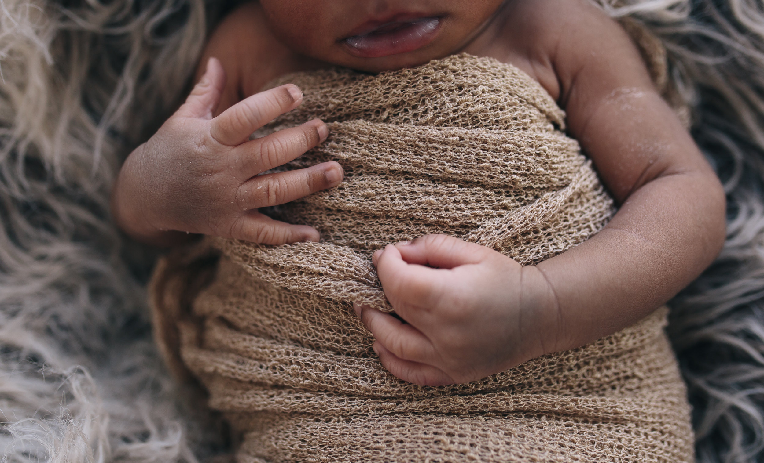 Hanner_Studios_Maternity_Photos_Newborn_Photography_Doulas_of_Raleigh_NC_7248.jpg