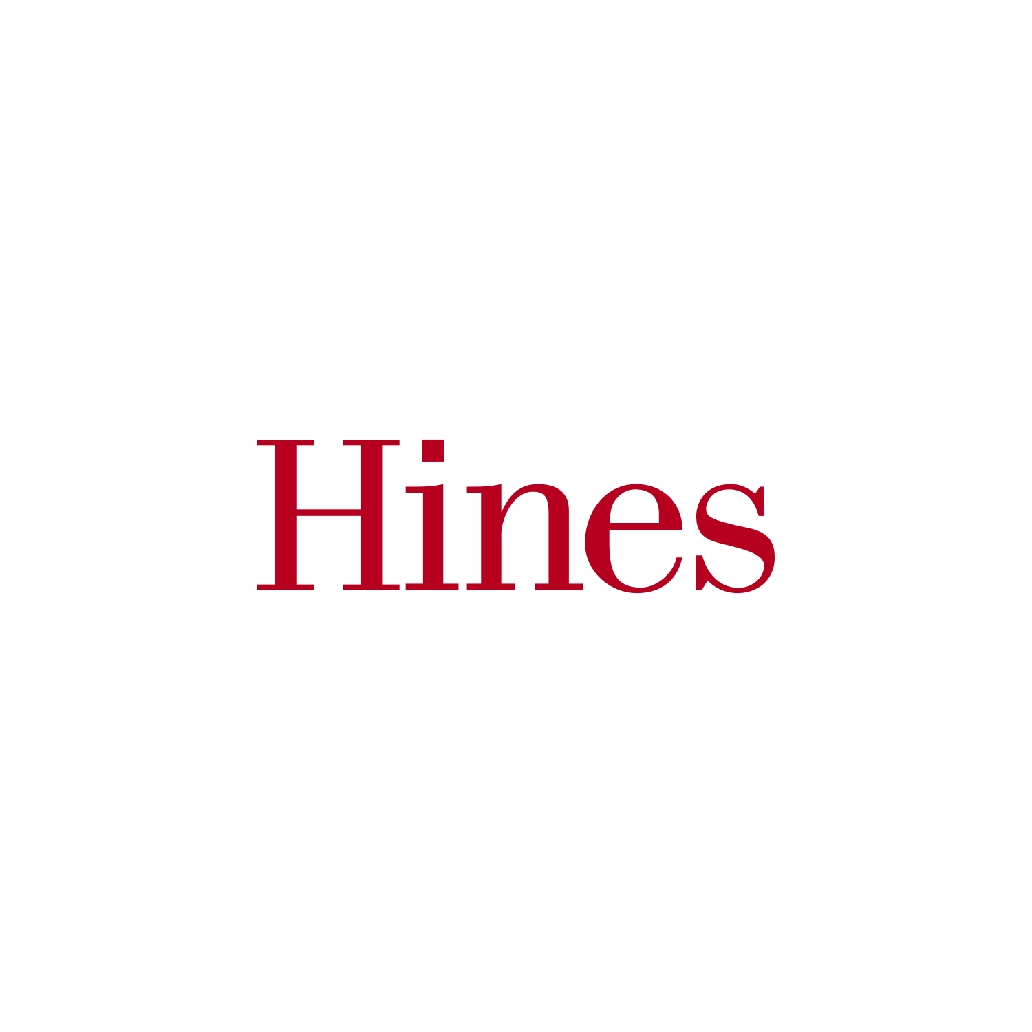 partners-hines-logo.png