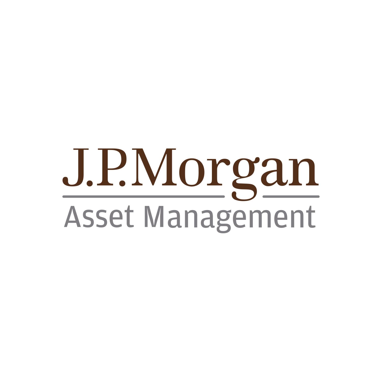partners-jpmorgan-logo.png