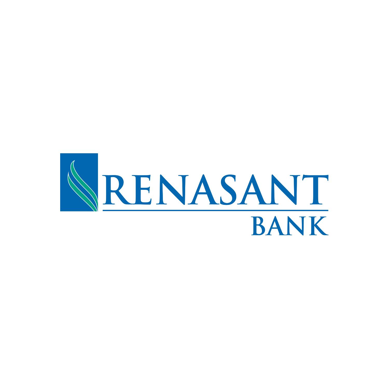 partners-renasant-bank-logo.png