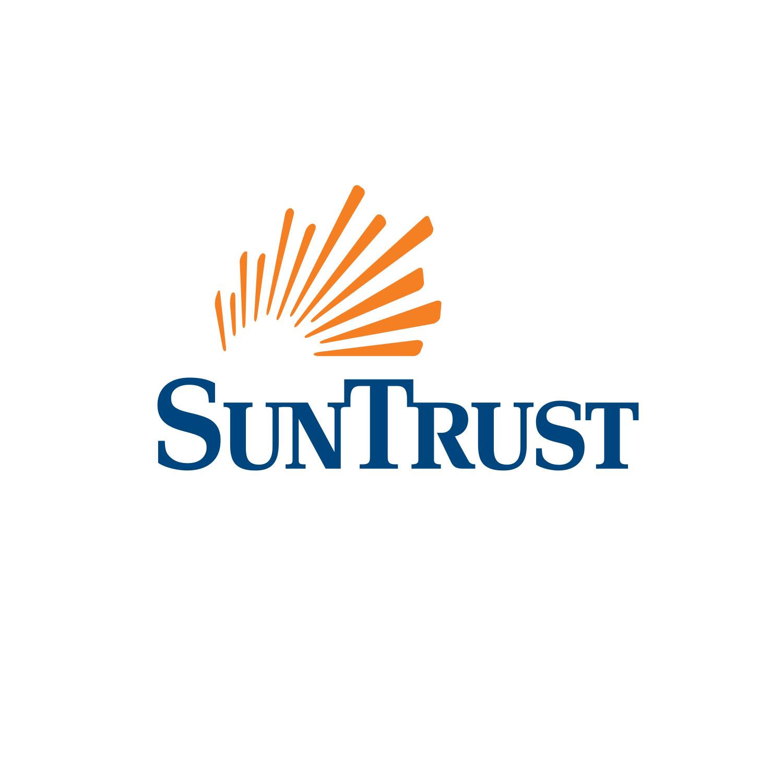 partners-suntrust-logo.png