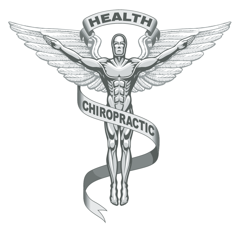 Chiropractic - Treatment