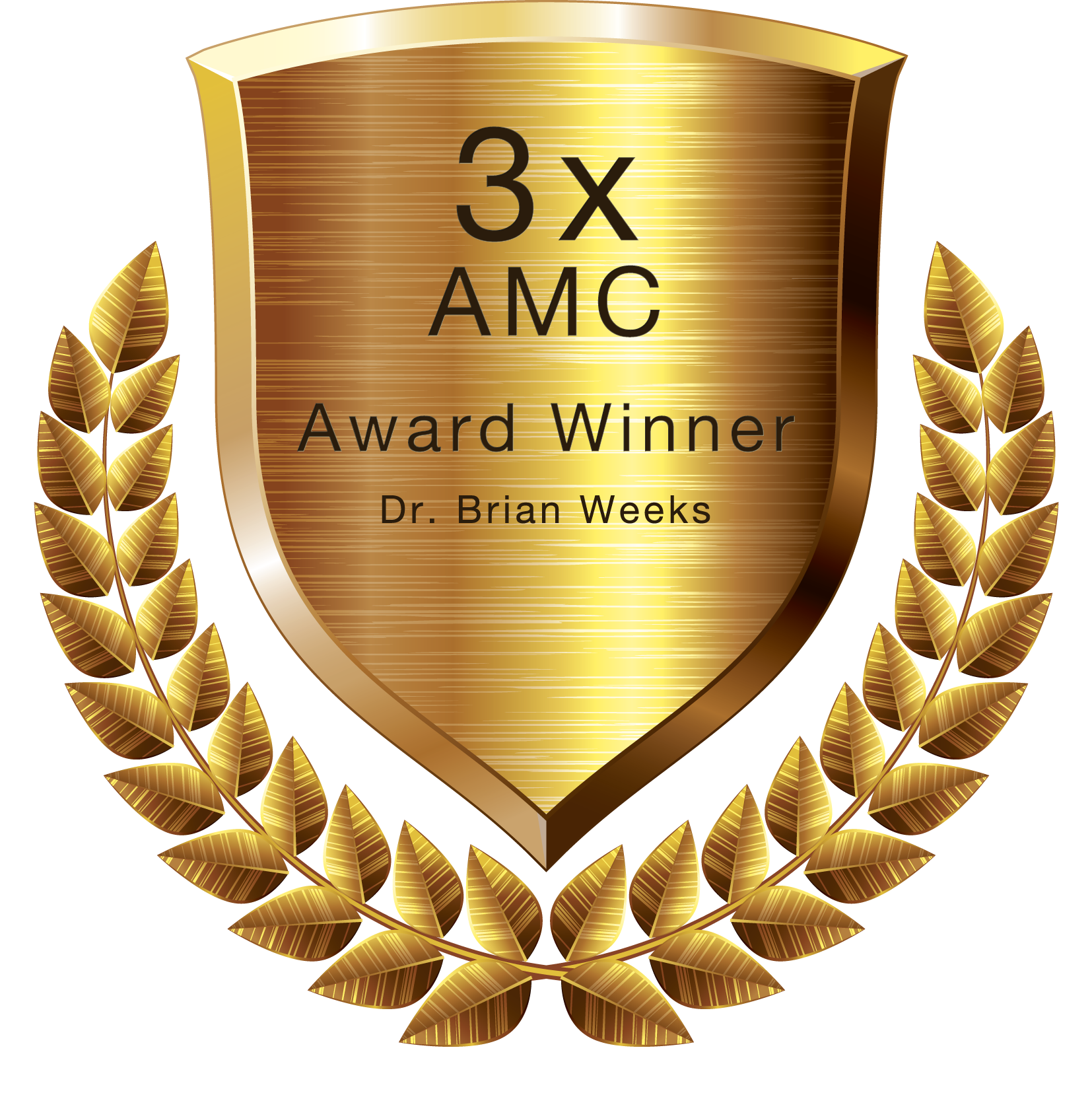 AMC-Longmont-Chiropractor-award-winner.jpg
