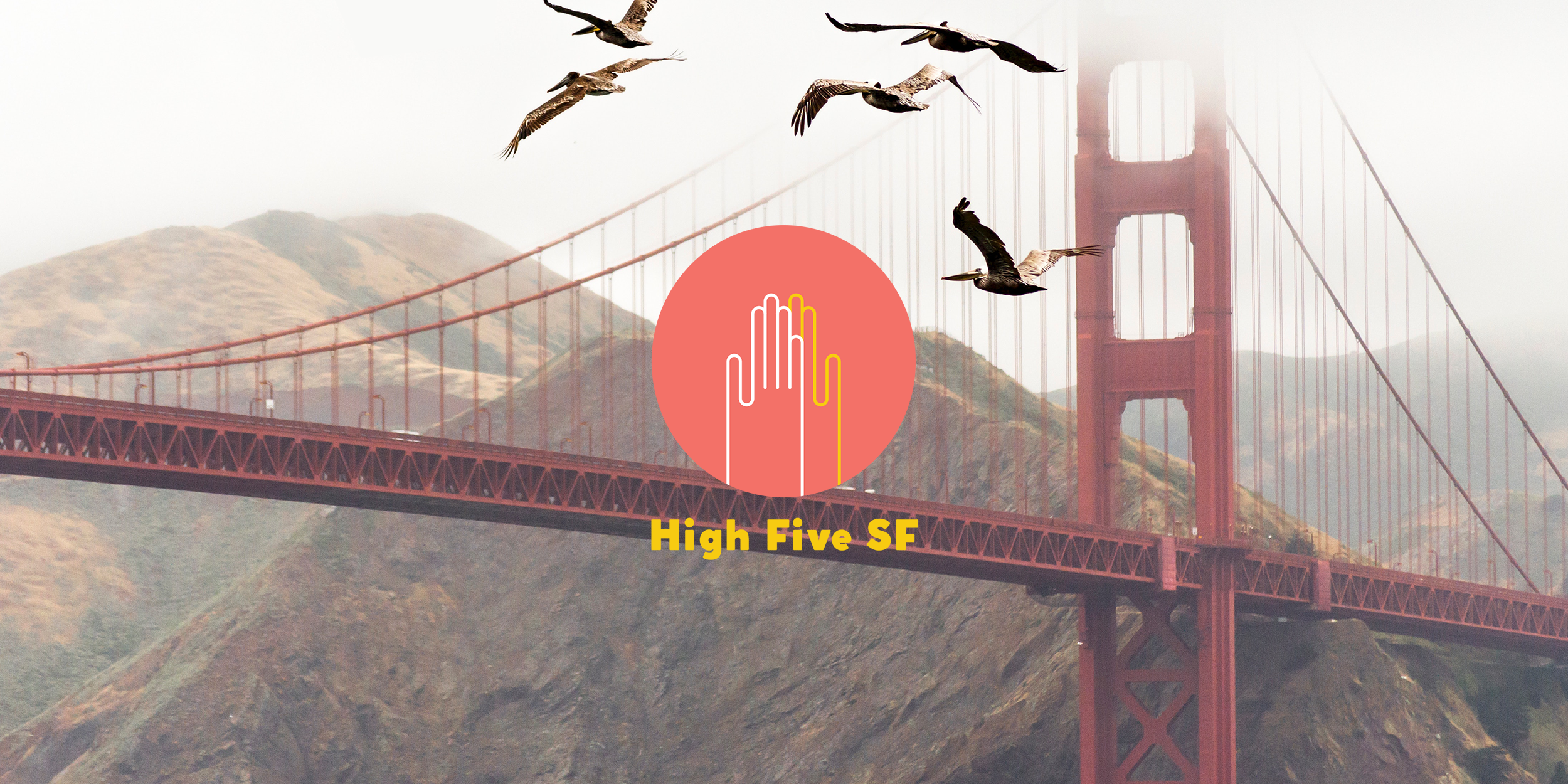 high_five_logo_1.png