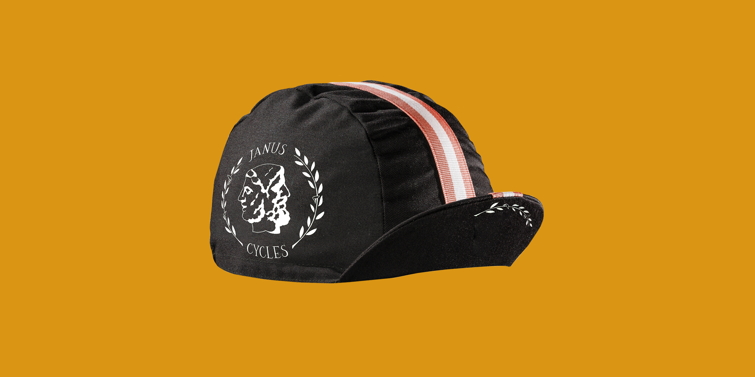 janus cycles_hat.png