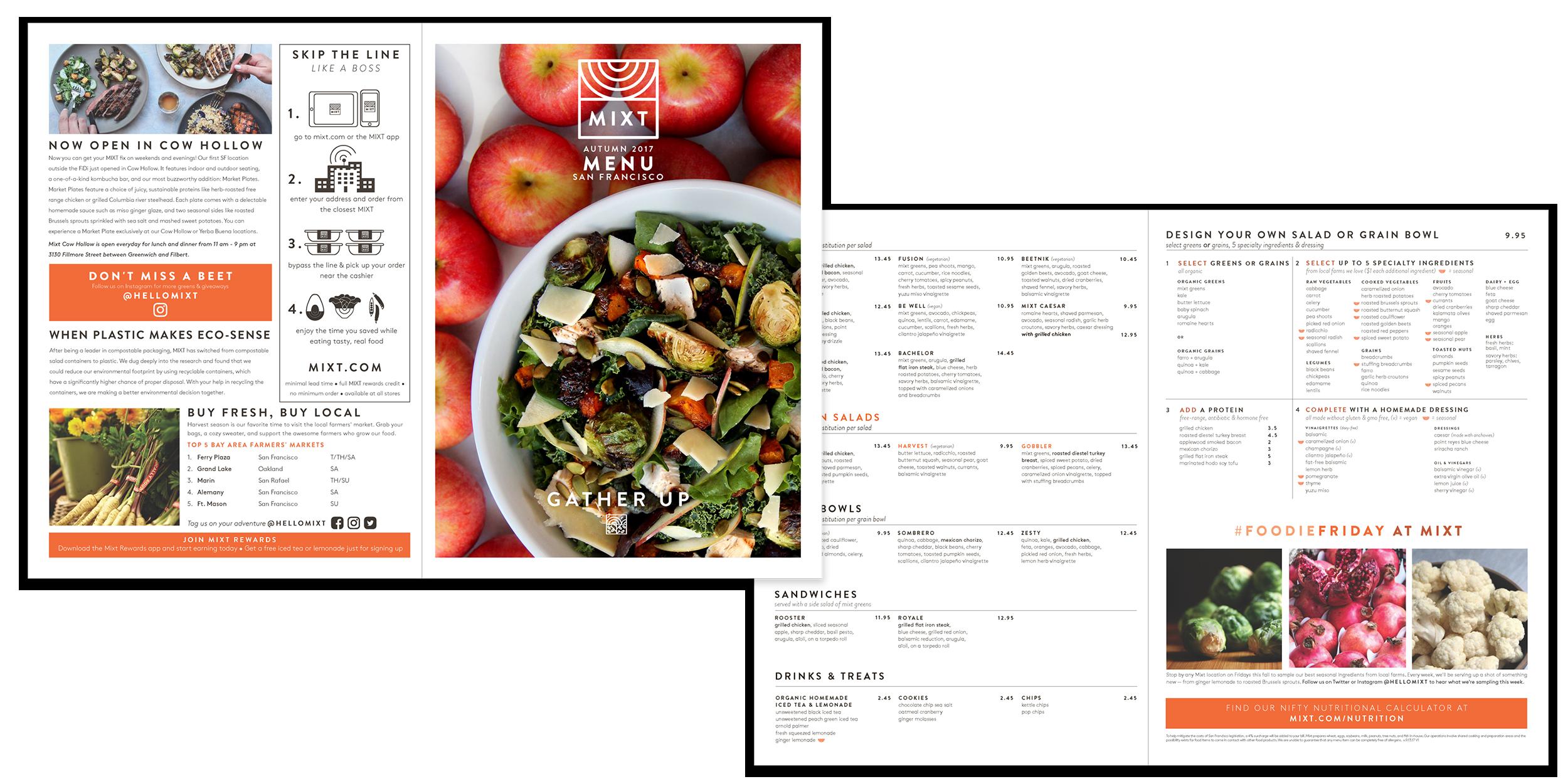 mixt_print_menu.png