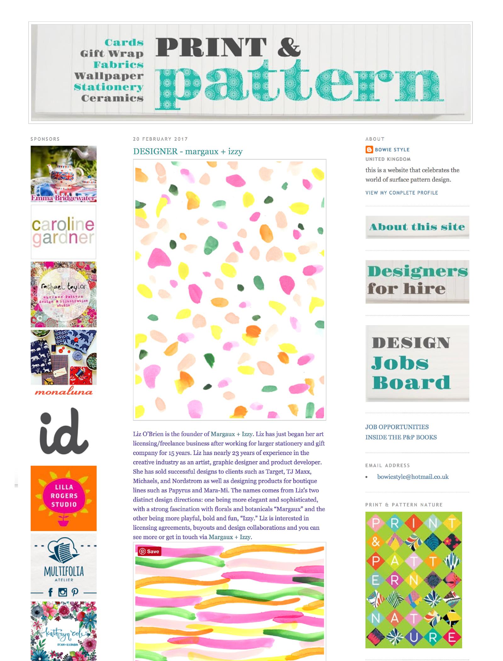 Print Pattern Page 2.20.17-01.png