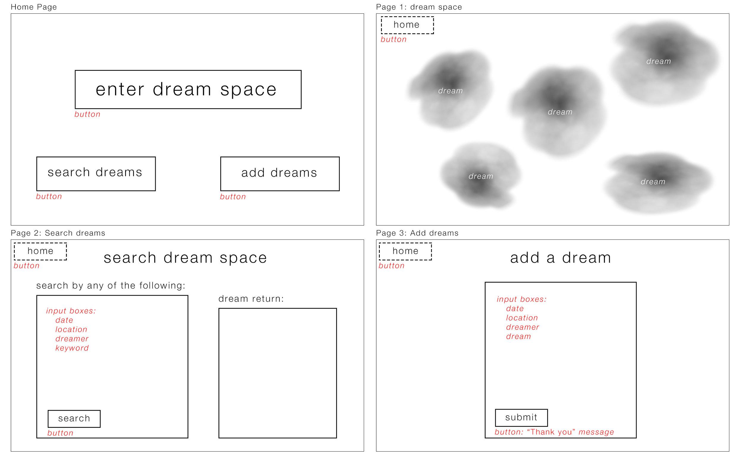DreamSpace_Wireframe_AmandaMadden.jpg