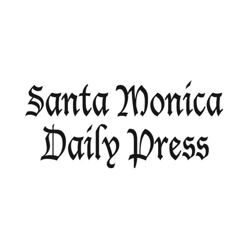 santa-monica-daily-press.jpg