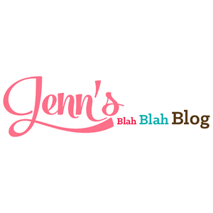 Jenns-Blah-Blah-Blog.png