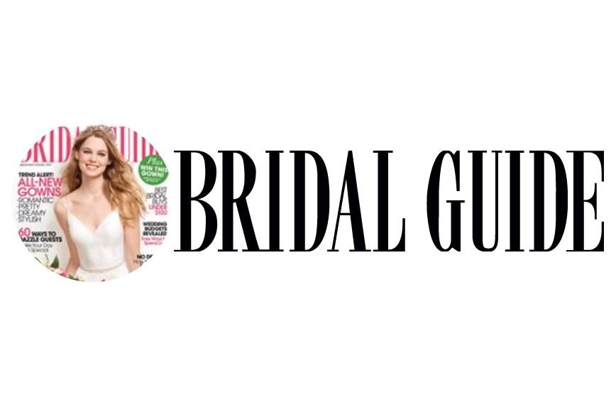 bridal guide logo.jpg