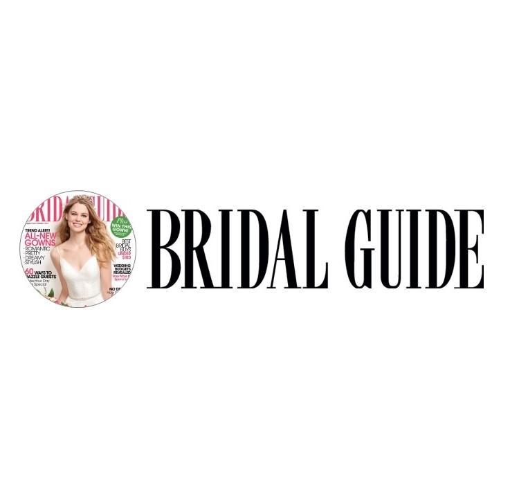 bridal guide.jpg