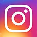 instagram 150.png