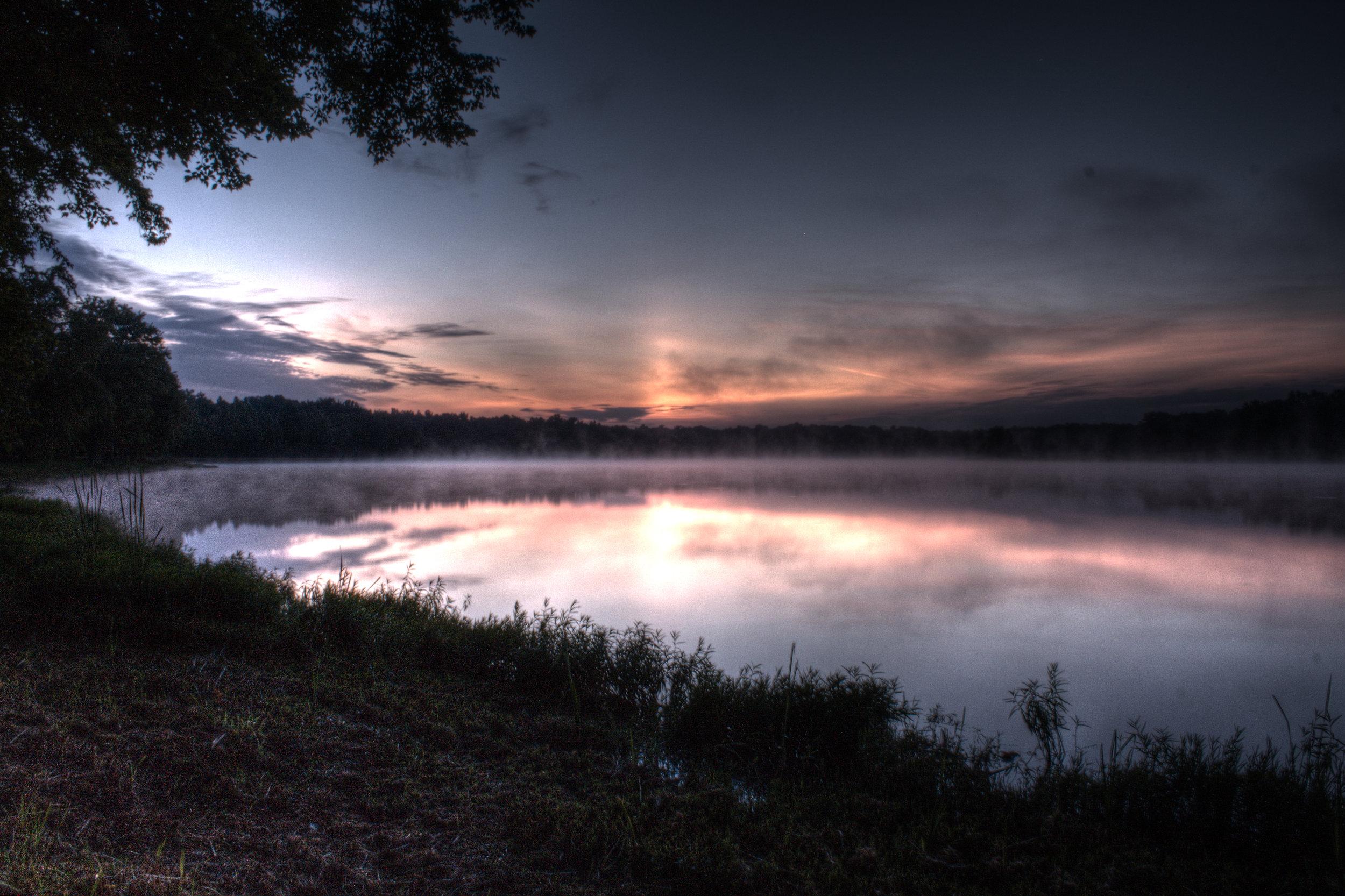 Sunset-13_4_5_tonemapped.jpg