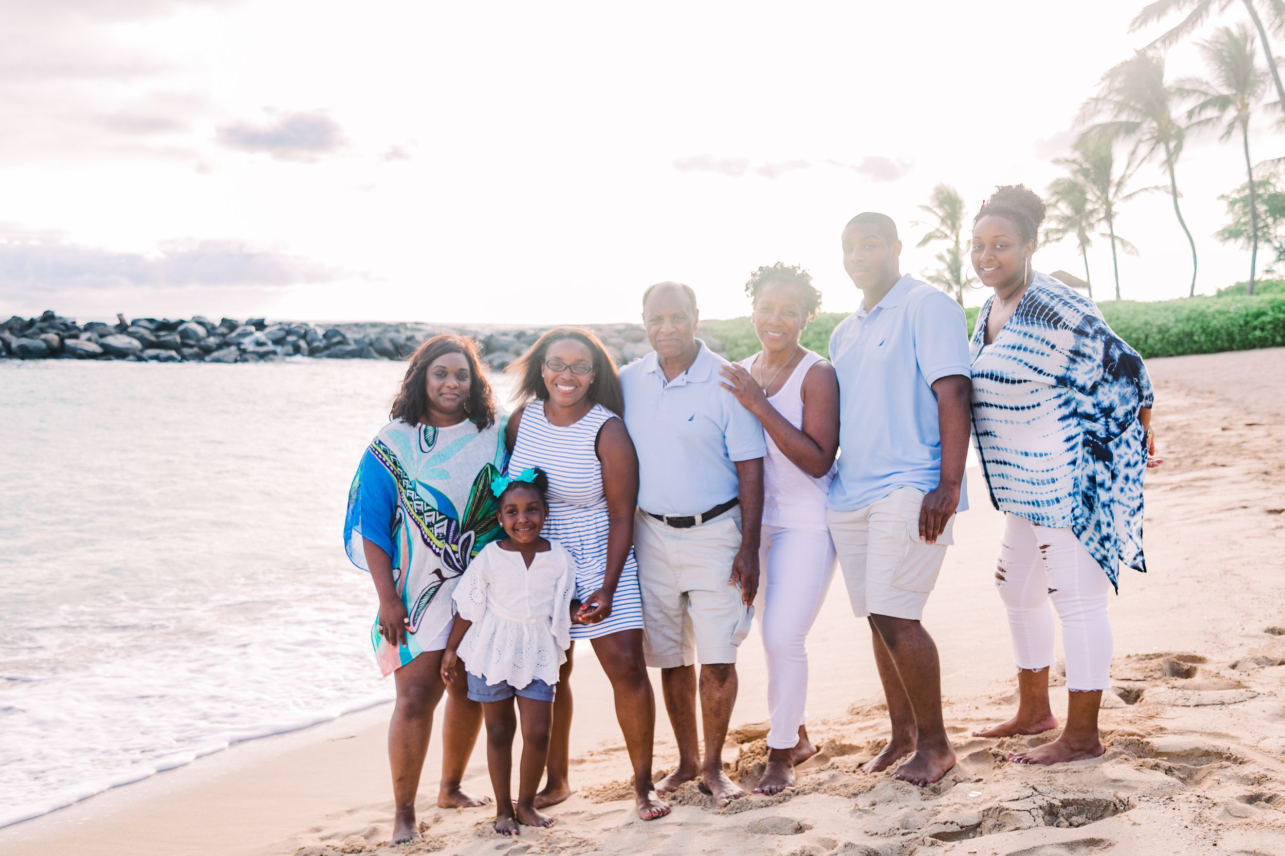Steward Family-1.jpg