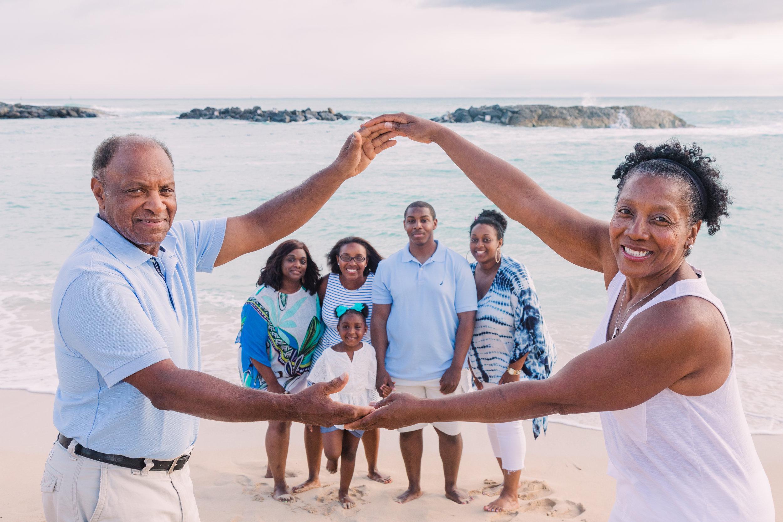 Steward Family-2.jpg