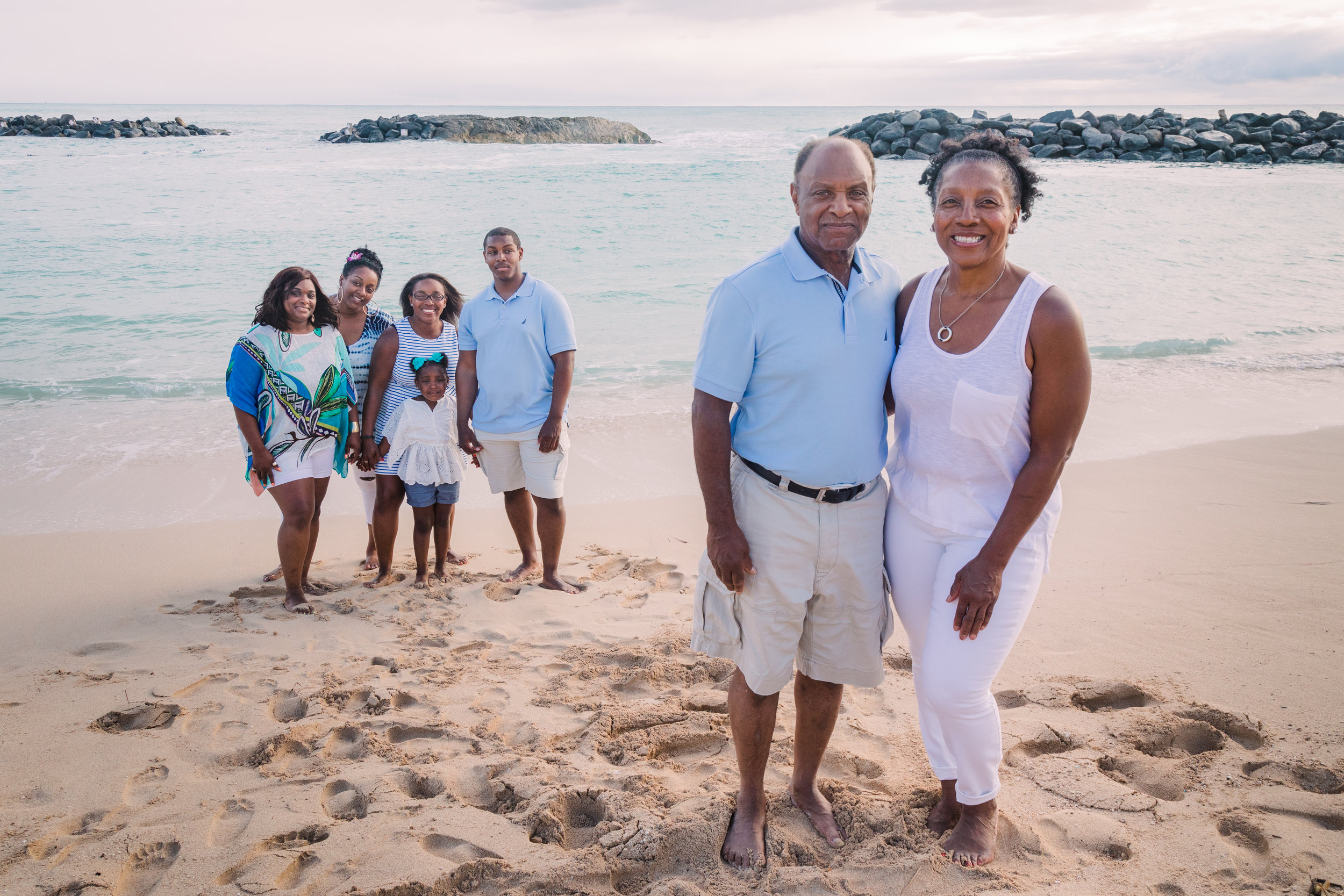 Steward Family-3.jpg