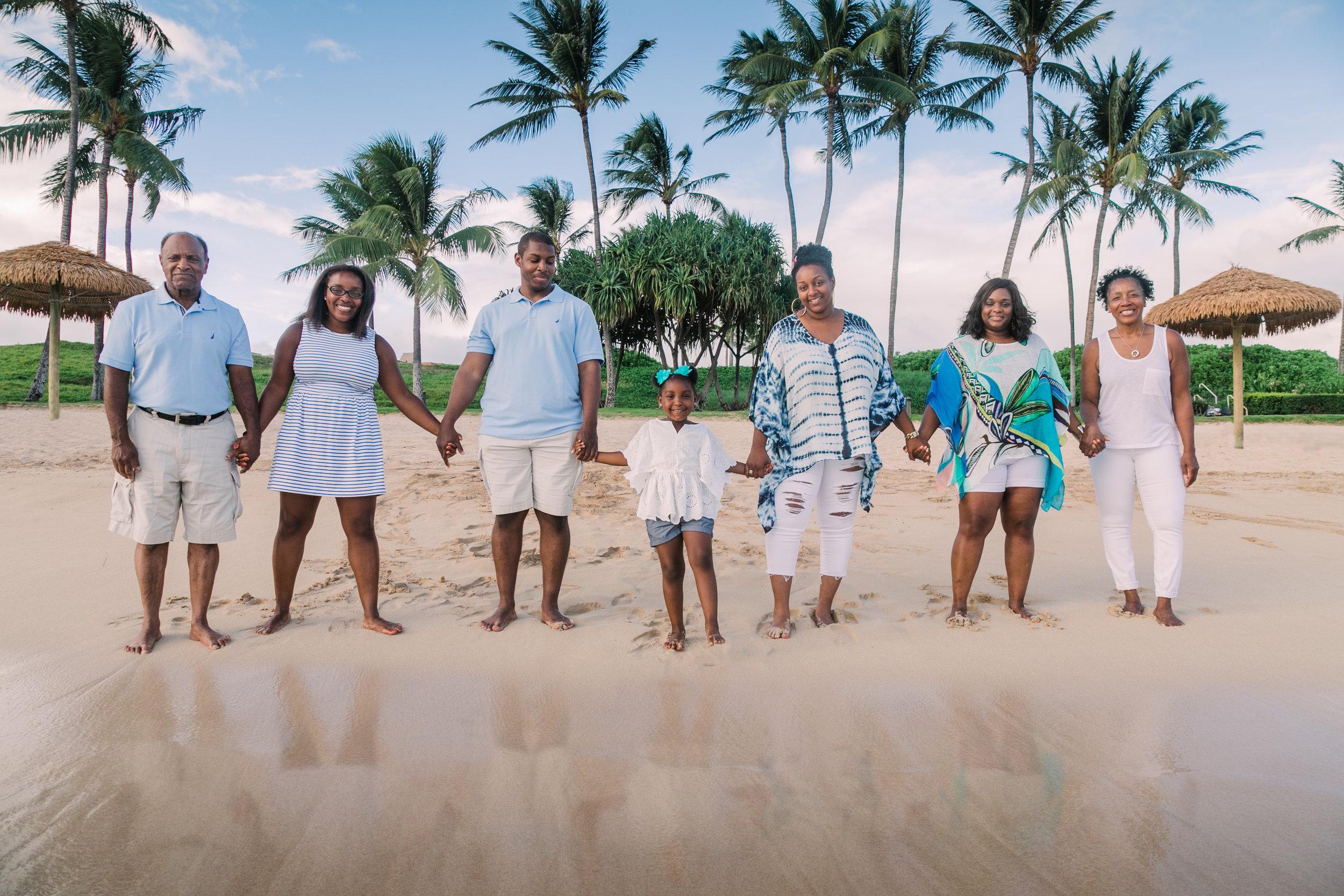 Steward Family-6.jpg