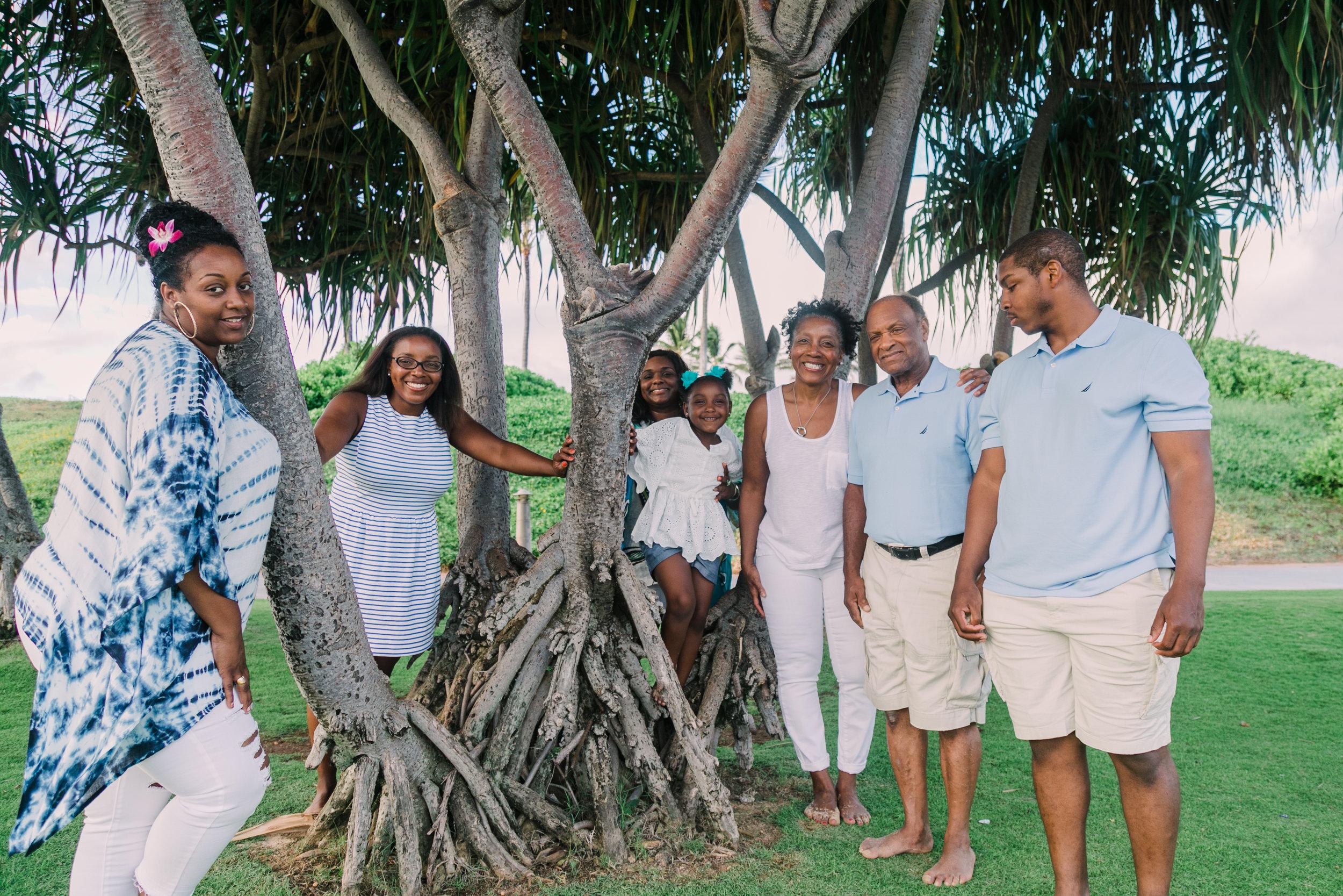 Steward Family-8.jpg