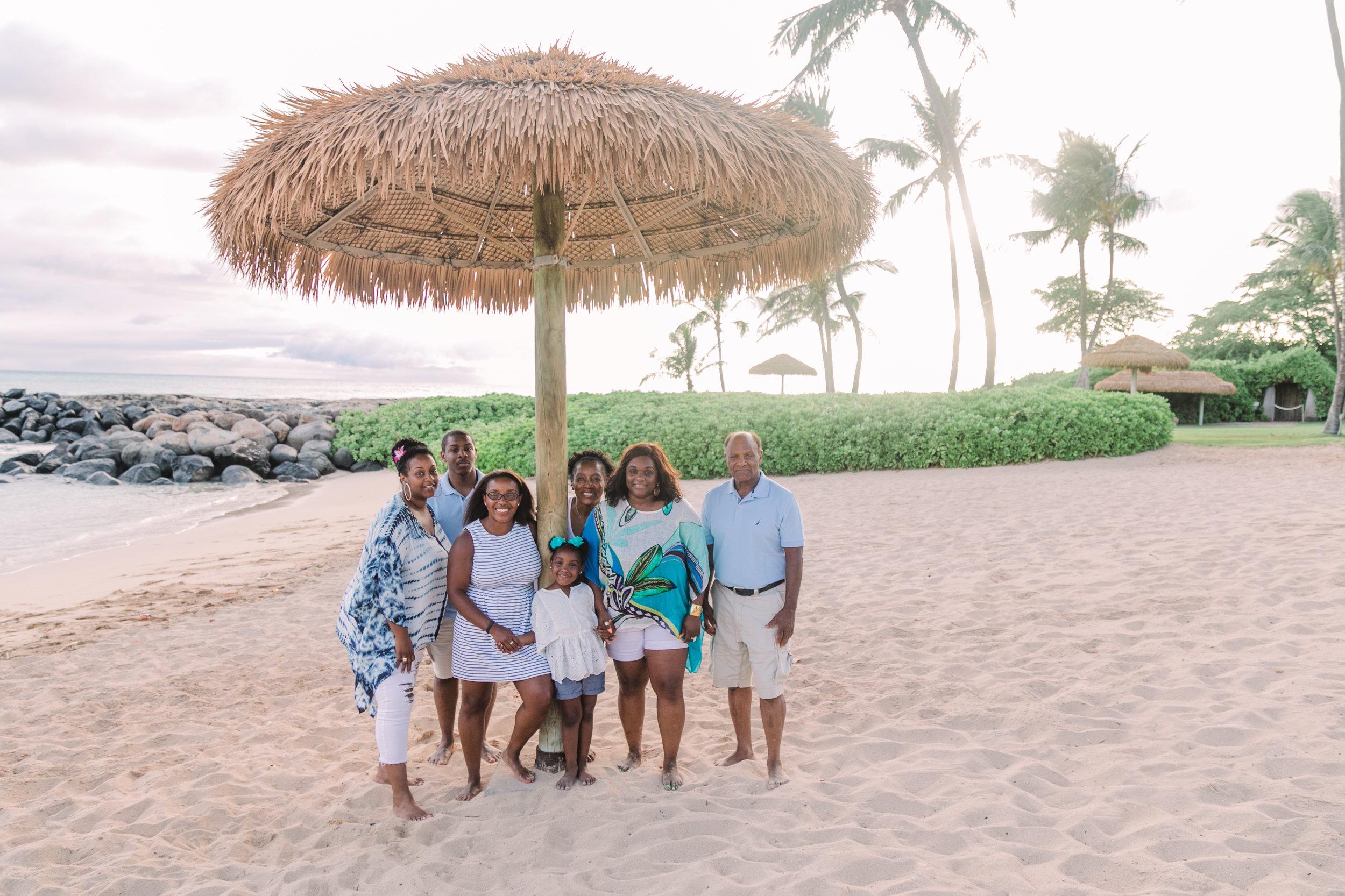 Steward Family-9.jpg