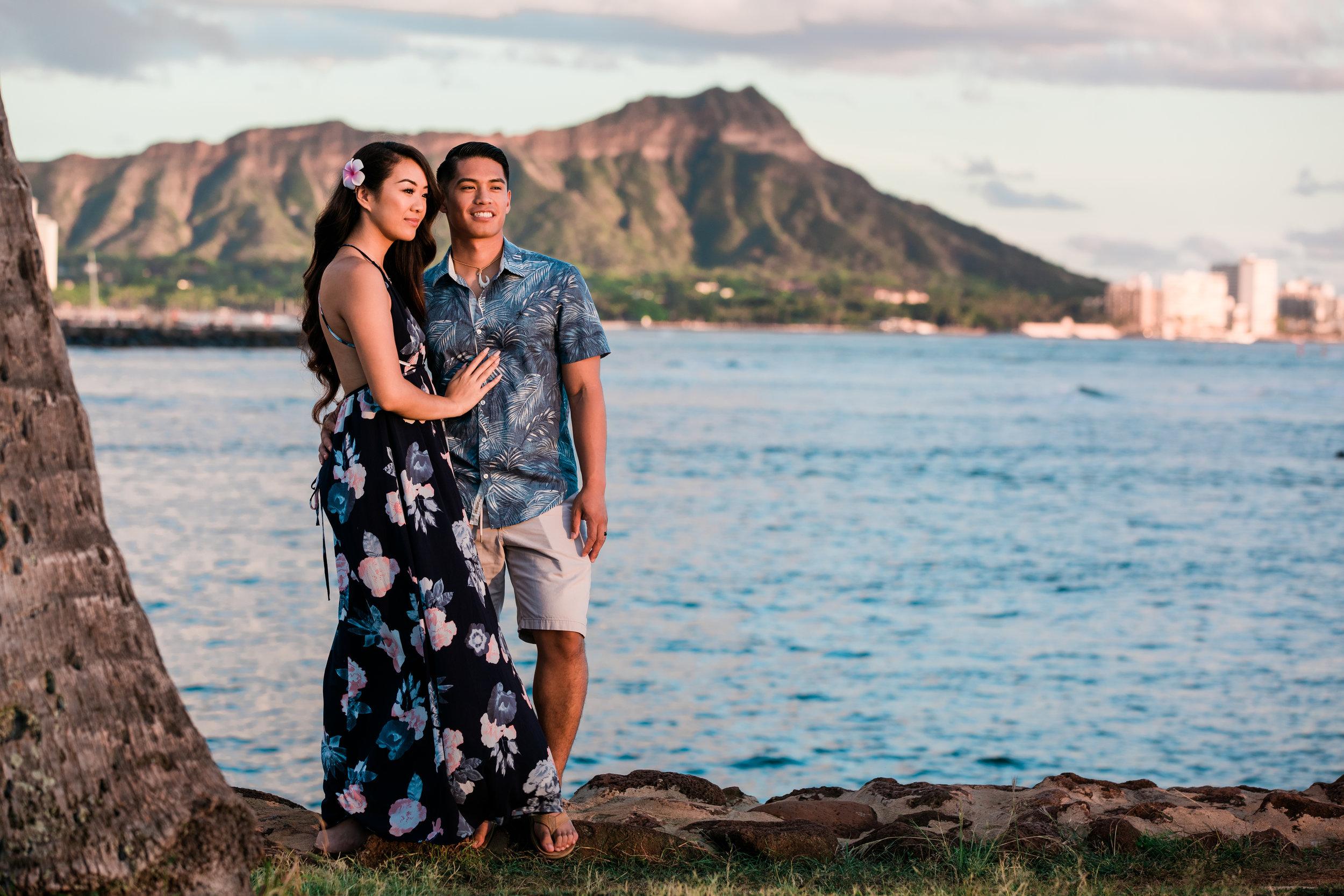 J and J Oahu 20181014-6.jpg