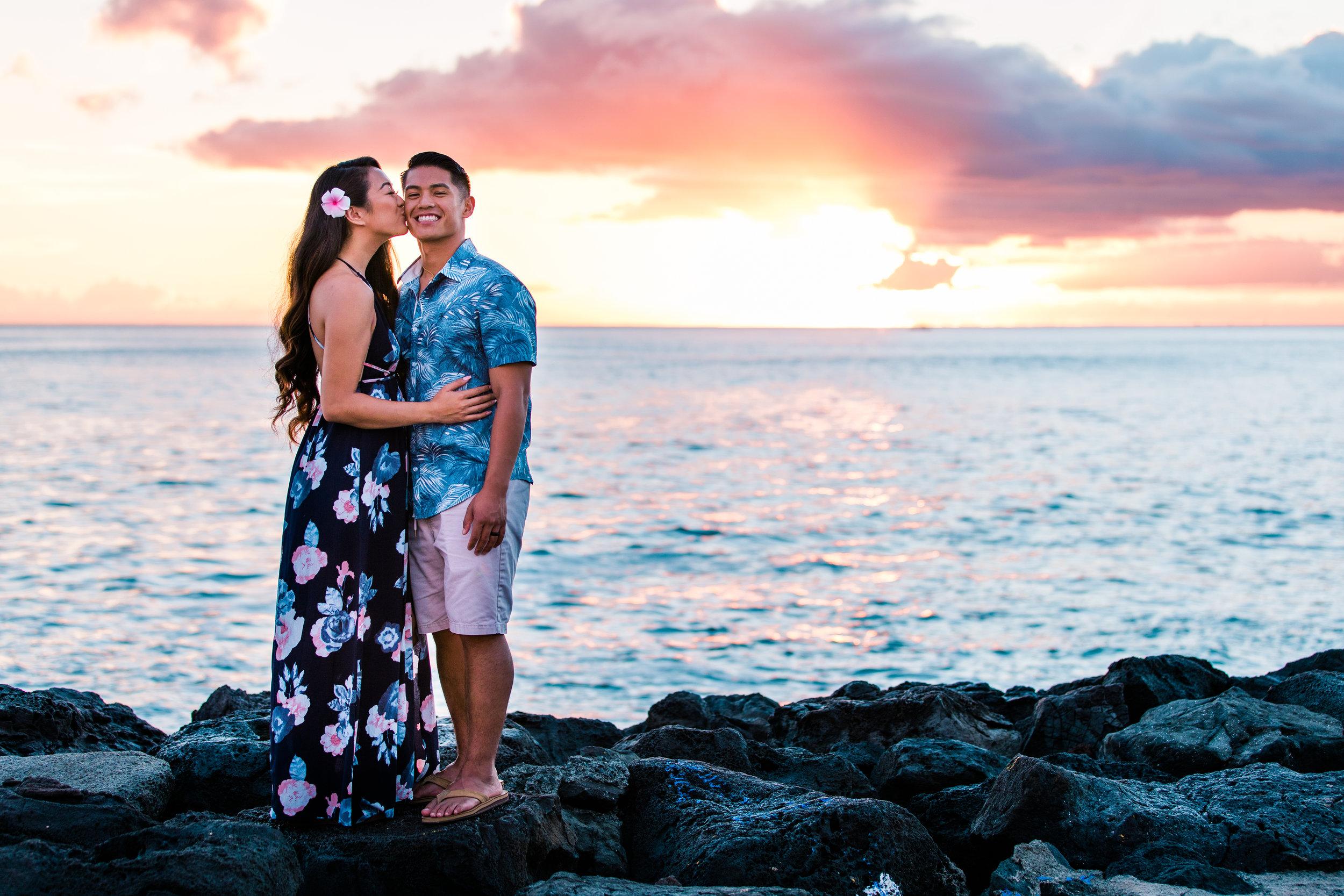 J and J Oahu 20181014-9.jpg