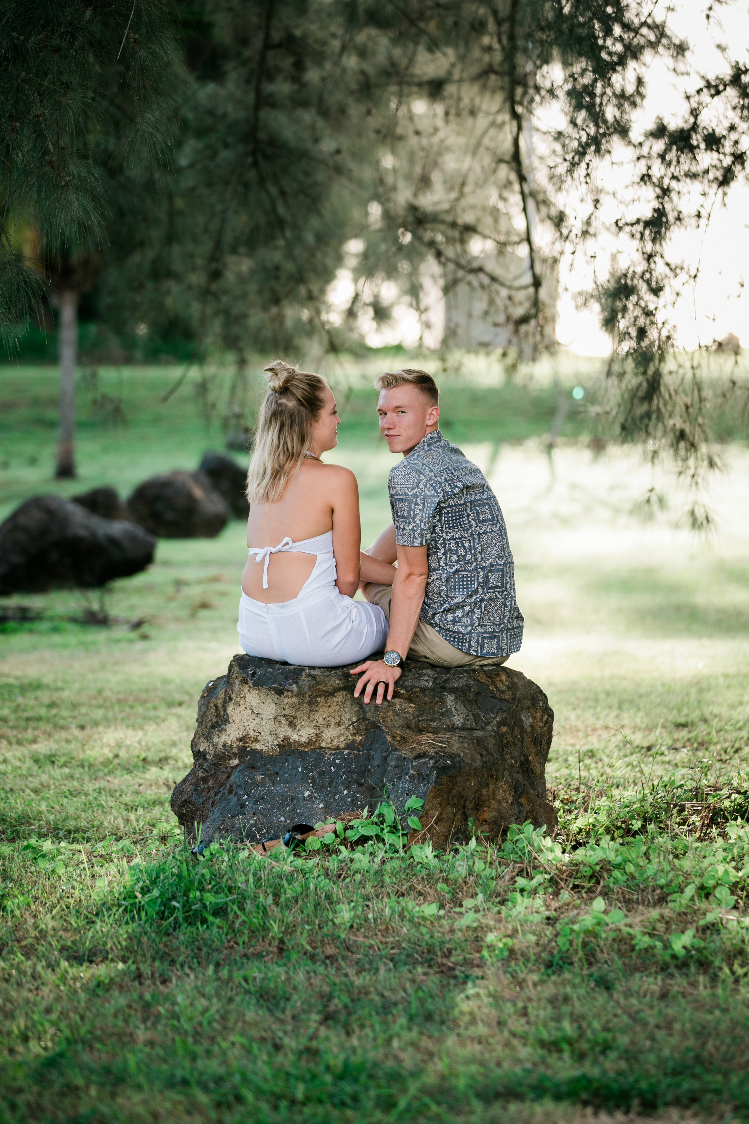 Nigel and Courtney Bellows 2018-23.jpg