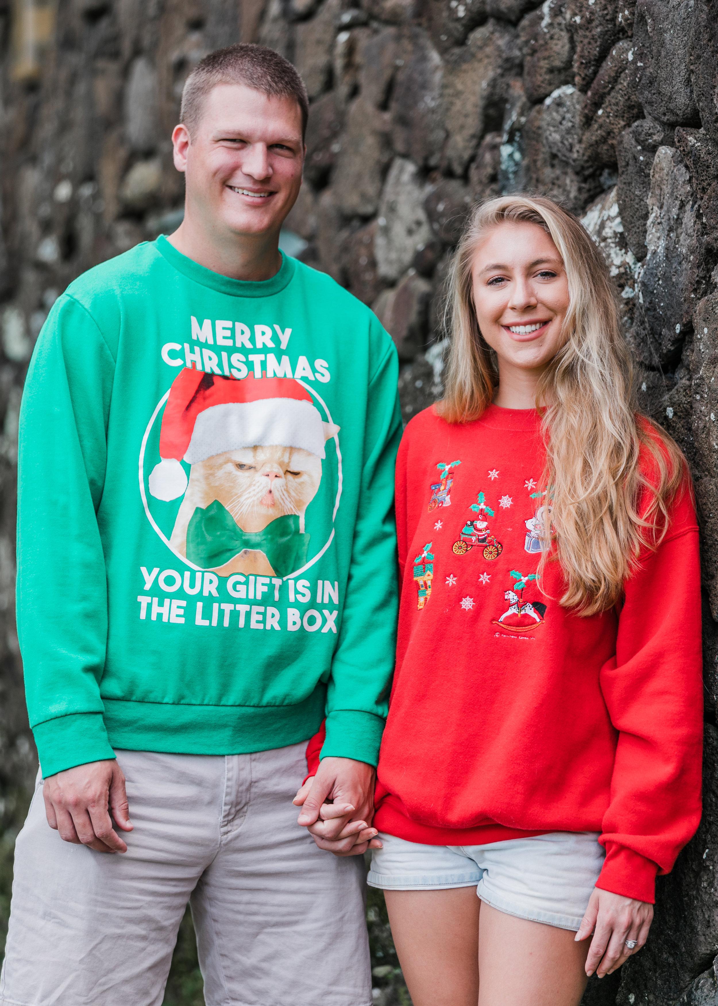 20181125 Christmas Ally Scott-8.jpg