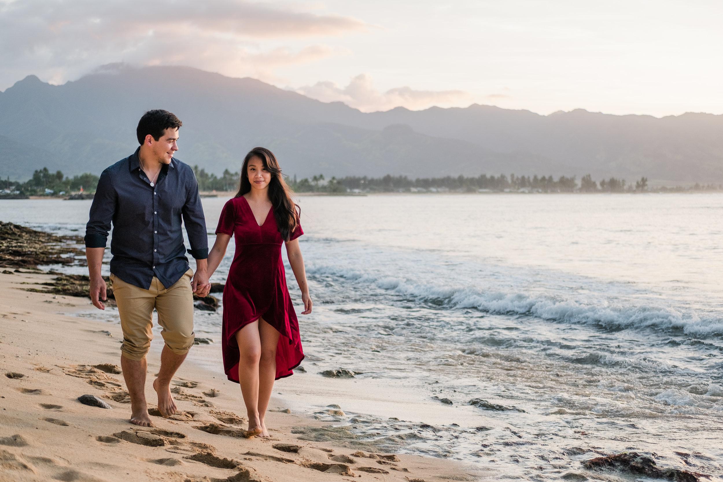 Pricilla - Craig - Haleiwa - 20181124-21.jpg