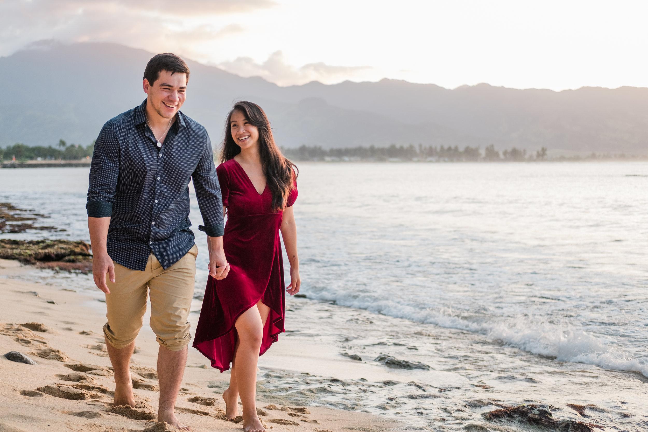 Pricilla - Craig - Haleiwa - 20181124-22.jpg