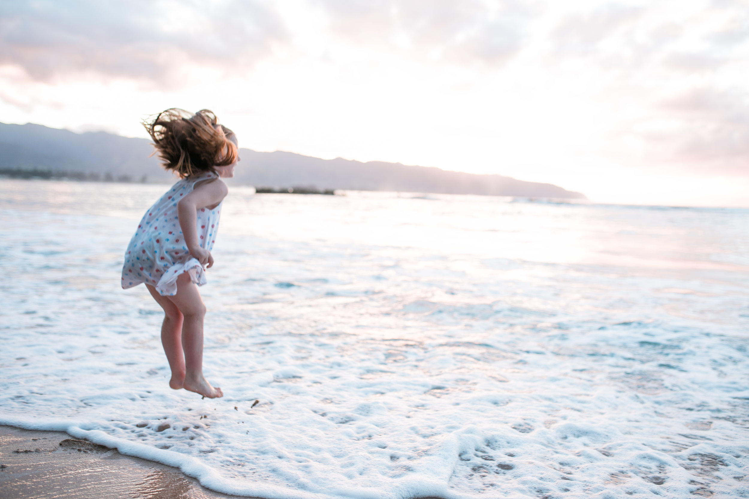 2018-12-02 Legue with Elle Family Photos Haleiwa-104.jpg