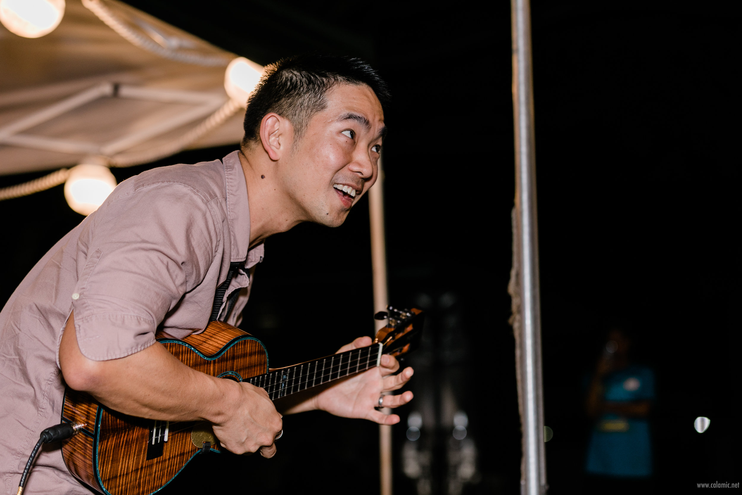 2019-02-07 Read To Me Jake Shimabukuro-0688.jpg
