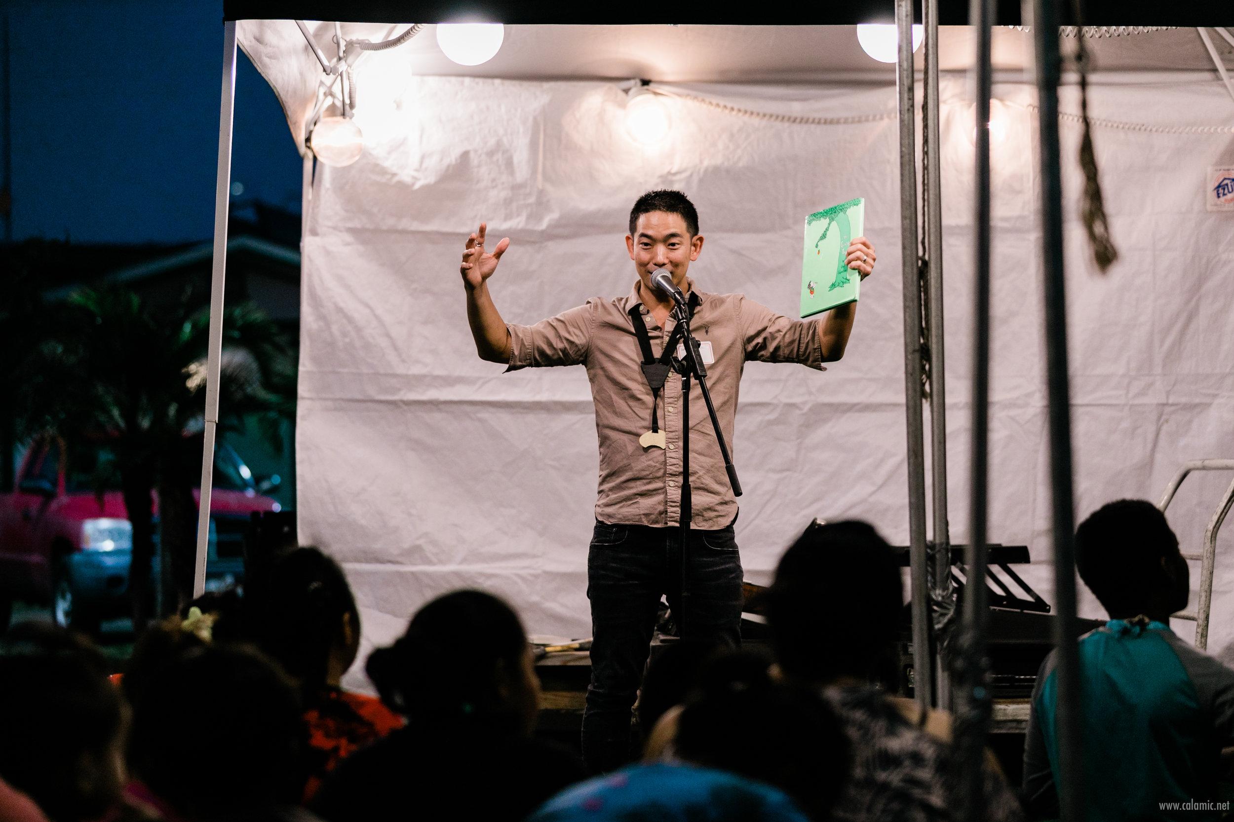 2019-02-07 Read To Me Jake Shimabukuro-0672.jpg