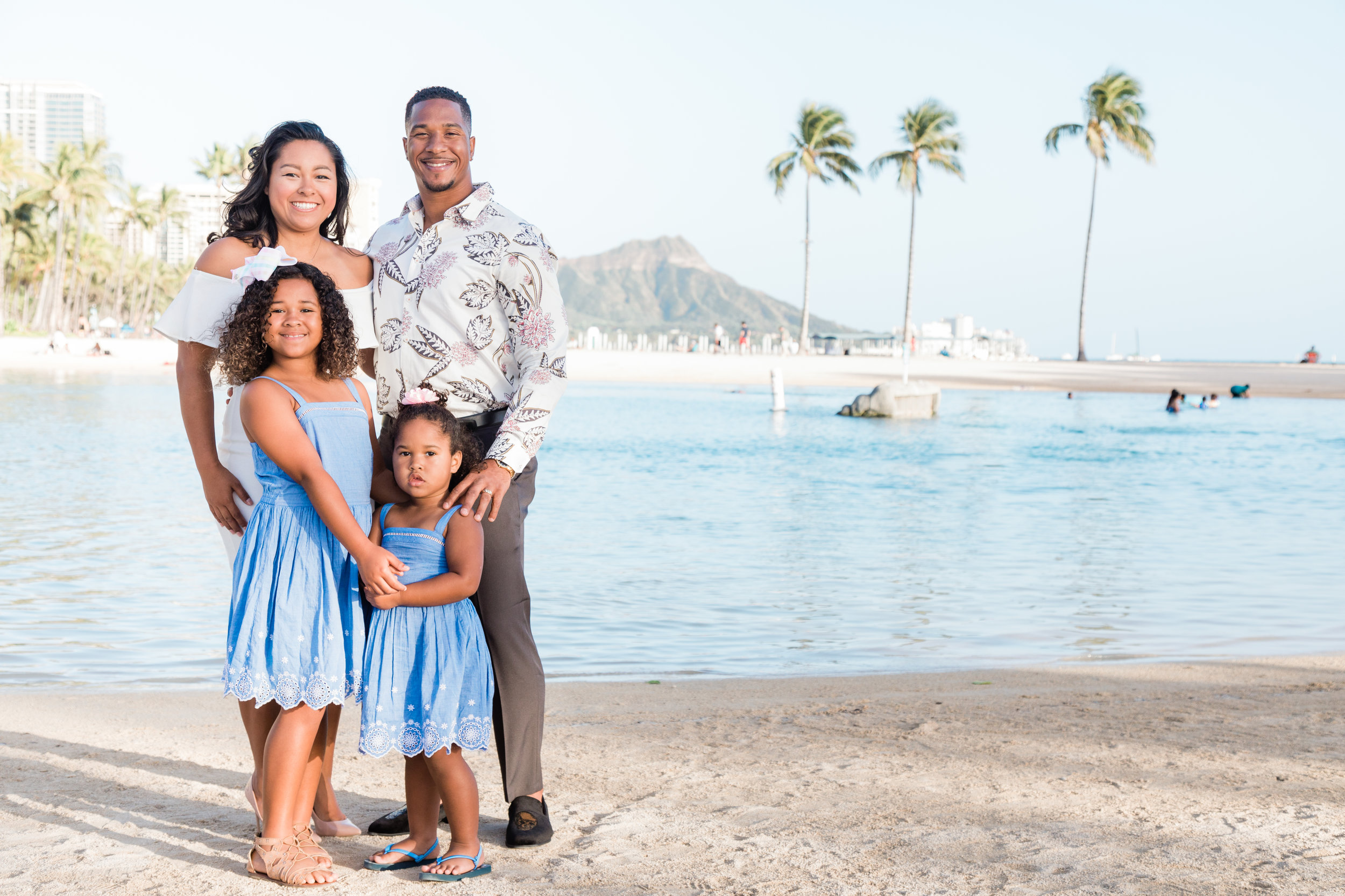 McArthur Family - Hilton Lagoon - Calamic Photography 20190317-1.jpg