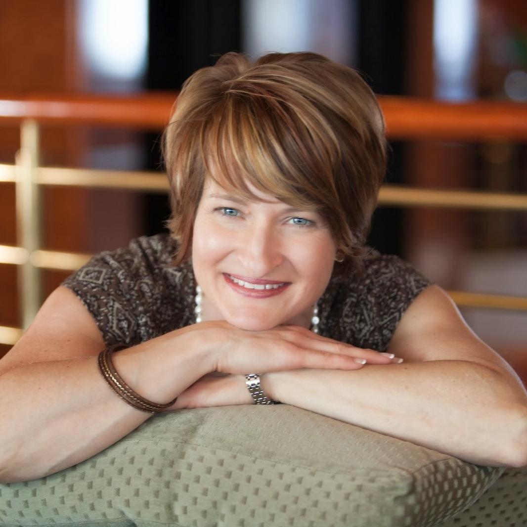 Peggy Ployhar.jpg