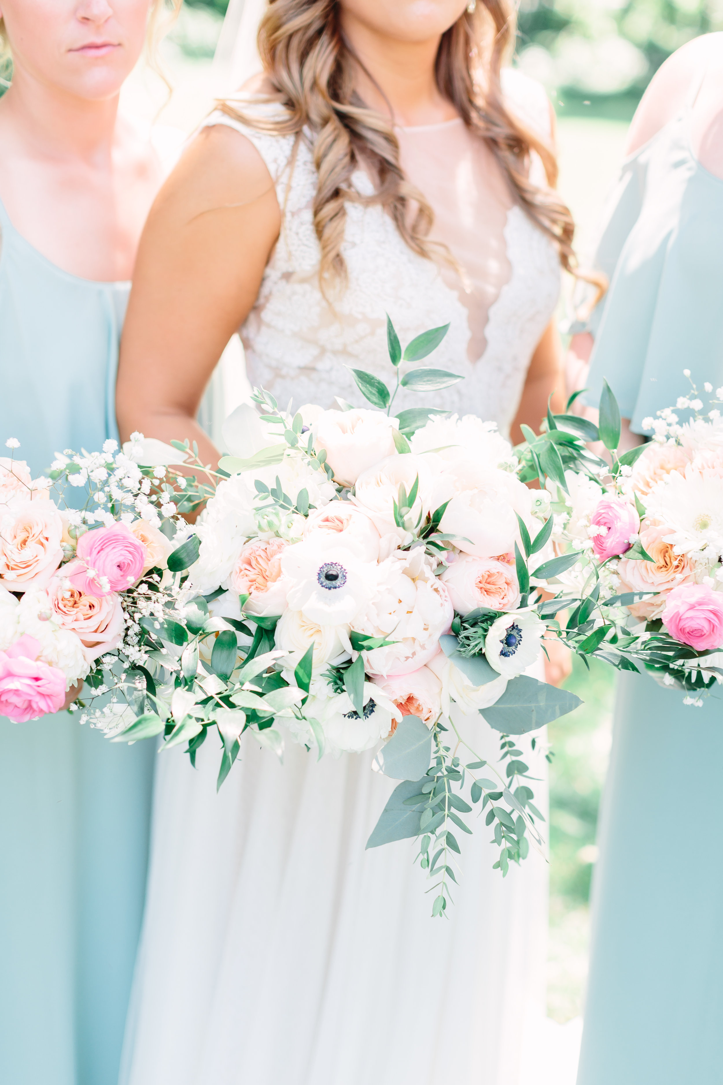 LMP-Wedding-320.jpg
