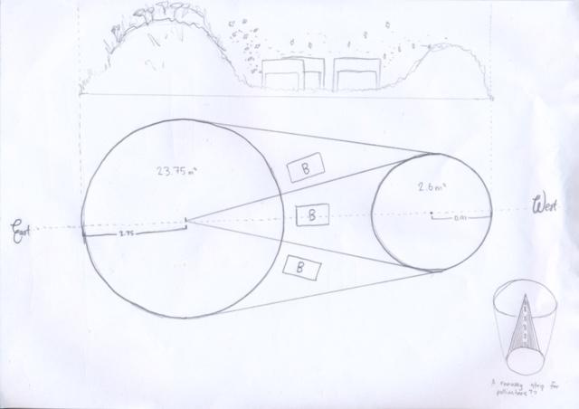 IMG_0455[1].JPG