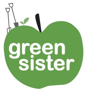 green sister logo single.jpg